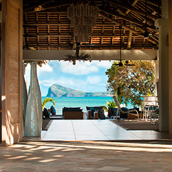 4* Zilwa Attitude - Mauritius - 6 Nights - Special Offer
