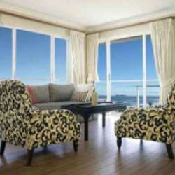 The Bantry Bay Suite Hotel - Bantry Bay (2 Nights)