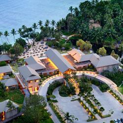 5* Kempinski Seychelles - 7 nights