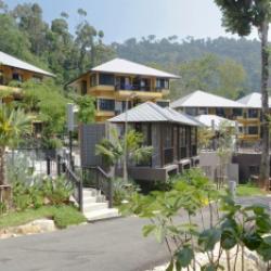4* Beyond Resort Khaolak - Khao Lak (7 Nights)