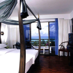 4* Patong Beach Hotel - Friends Sharing Promo - 7 Nights