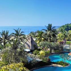 5* Grand Mirage Resort - Bali - (Hot Offer) 7 Nights