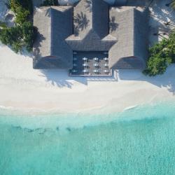 4* Malahini Kuda Bandos - Maldives 7 Nights