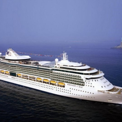 Serenade Of The Seas - Northern Europe (7 Nights)