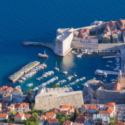 Croatian Rhapsody - Croatia - 8 Nights