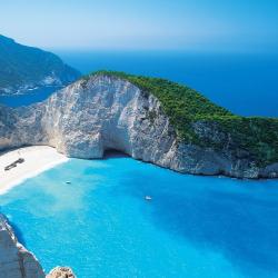 Exploring Beautiful Greece Tour - Greece (10 Days / 9 Nights)