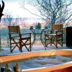 Madikwe Safari Lodge - Madikwe Game Reserve (2 Nights)