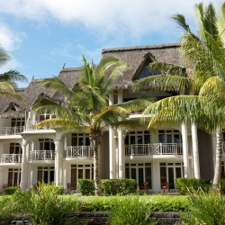 **Mid Year Break** 5* LUX* Belle Mare - Mauritius - 7 Nights  - Fabulous Special Offer