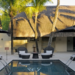 5* Constance Le Prince Maurice - Mauritius 6 Nights - Honeymoon Offer