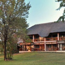 4* Cresta Mowana Safari Resort & Spa - Botswana - 3 Night Promo Package