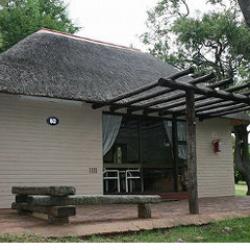 Loskopdam a Forever Resort - Mpumalanga - 2 Nights