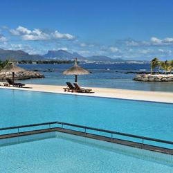 (December Deals) 5* Intercontinental Mauritius Resort - Mauritius - 7 Nights