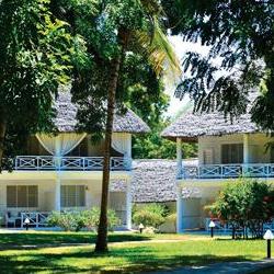 3* Sandies Tropical Village - 4 Night Promo Package