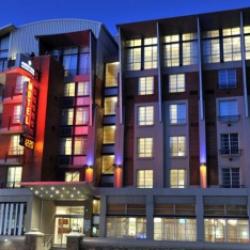 4* Protea Hotel by Marriott Victoria Junction - December Special (2 Nights)