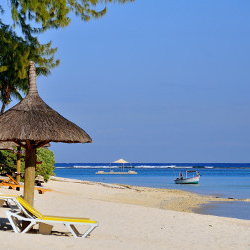 (December Family Holidays) 3* Casuarina Resort & Spa - 7 Nights - Special Offer