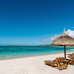(Easter Package) 3* Friday Attitude - Mauritius - 7 Nights