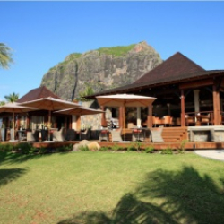 5* LUX Le Morne - Mauritius - 7 Nights -  Marvelux  Special Offer
