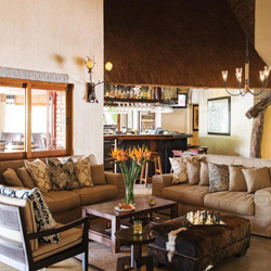 3* Hippo Hollow Country Estate - Hazyview - Special Offer (2 Nights)