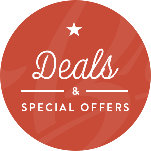 deals-special-offers