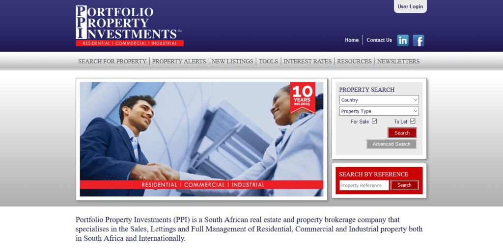 portfolio-property