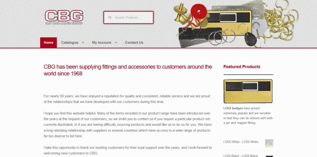 website-cbg