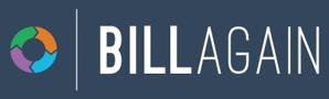 BillAgain