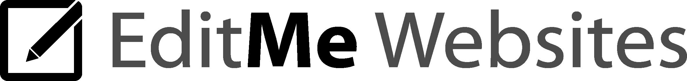 editme-logo-full