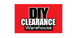 DIY Clearance Warehouse