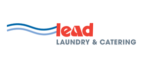 Lead Laundry & Catering