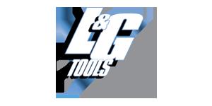 L&GTOOLS
