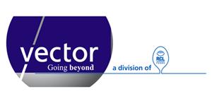 Vector Logistics